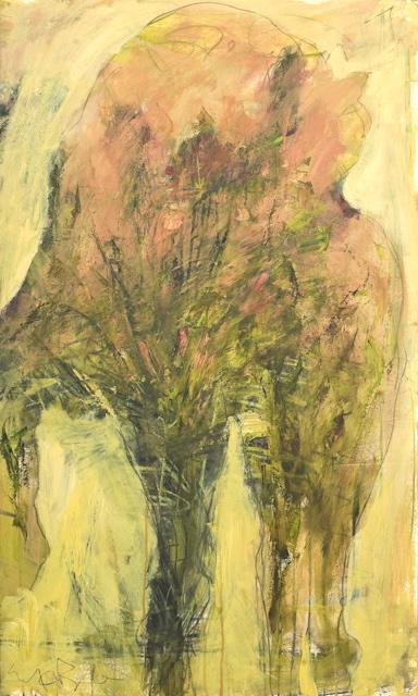 Browne 2009-1